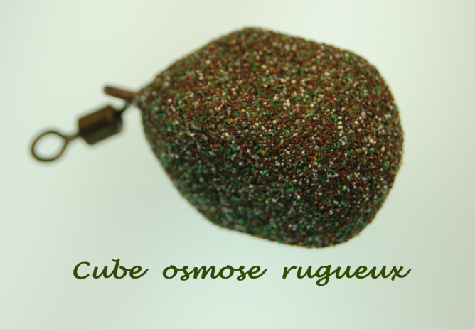 cube-osmose-rugueux.png