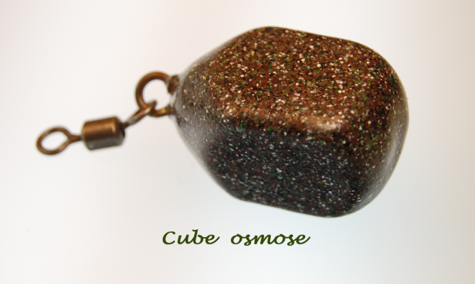 cube-osmose.png