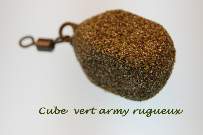 cube-vert-army-rugueux.png