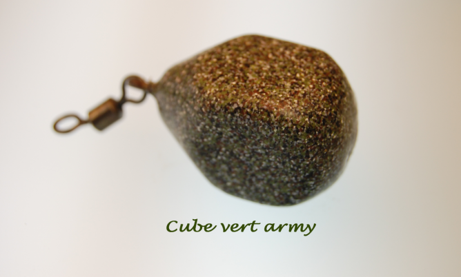 cube-vert-army.png