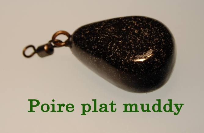 poire-plat-muddy.png