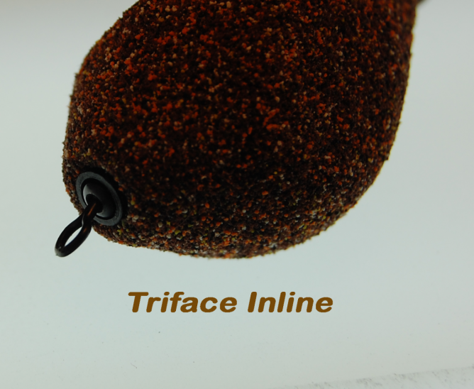 triface-il.png