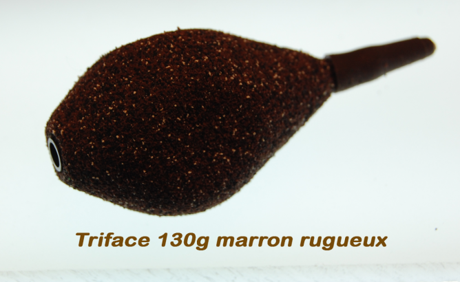 triface130-marron-r.png